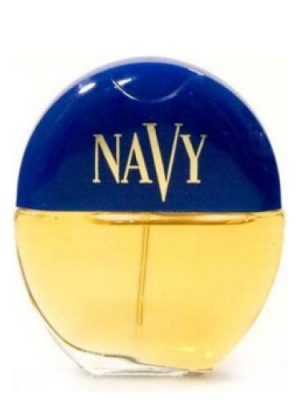 Navy Dana für Frauen
