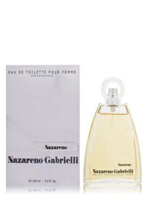 Nazareno Nazareno Gabrielli für Frauen