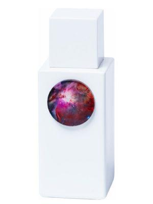 Nebula 1 Oliver & Co. für Frauen und Männer