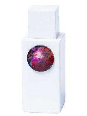 Nebula 1 Orion Eau de Parfum Oliver & Co. für Frauen und Männer