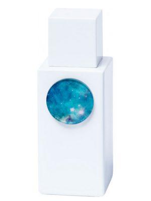 Nebula 2 Carina Eau de Parfum Oliver & Co. für Frauen und Männer