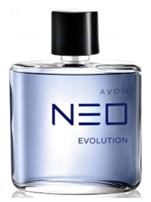 Neo Evolution Avon für Männer