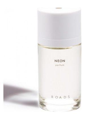 Neon Roads für Frauen und Männer