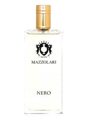 Nero Mazzolari für Männer