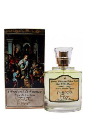 Neroli Flor I Profumi di Firenze für Frauen und Männer