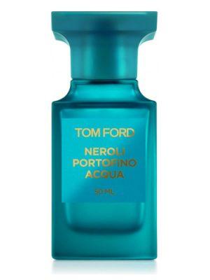 Neroli Portofino Acqua Tom Ford für Frauen und Männer