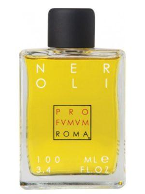 Neroli Profumum Roma für Frauen und Männer