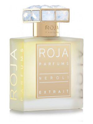 Neroli Roja Dove für Frauen