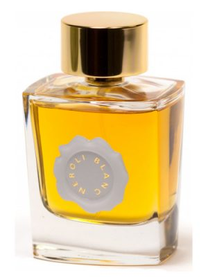 Neroli blanc Eau de Parfum Au Pays de la Fleur d'Oranger für Frauen und Männer