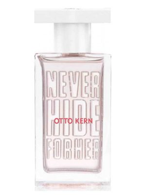 Never Hide For Her Otto Kern für Frauen
