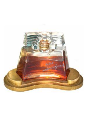 New Horizons Parfums Ciro für Frauen