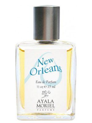 New Orleans Ayala Moriel für Frauen und Männer