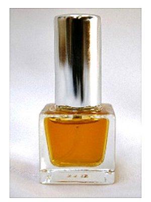 New York Man En Voyage Perfumes für Männer