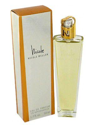 Nicole Nicole Miller für Frauen