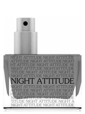Night Attitude Otoori für Frauen und Männer