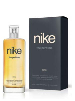 Nike The Perfume Man Nike für Männer
