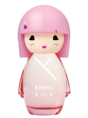 Niki Koto Parfums für Frauen