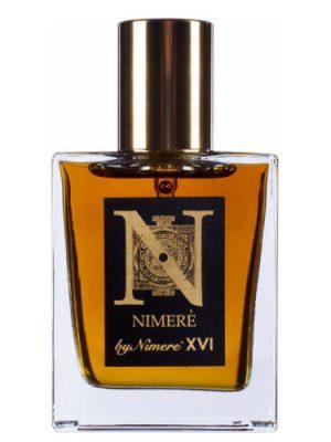 Nimere' by Nimere' XVI Nimere Parfums für Frauen und Männer
