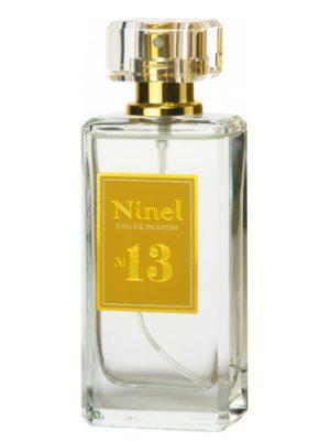 Ninel No. 13 Ninel Perfume für Frauen