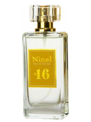 Ninel No. 16 Ninel Perfume für Frauen