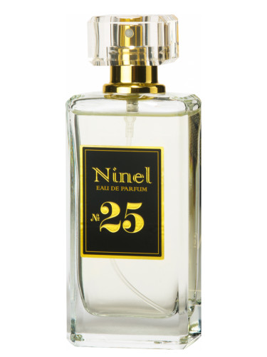 Ninel No. 25 Ninel Perfume für Frauen