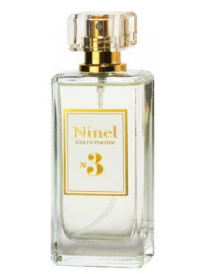 Ninel No. 3 Ninel Perfume für Frauen