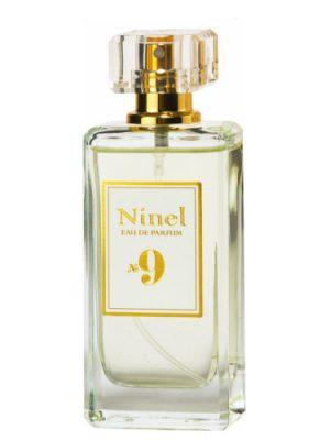 Ninel No. 9 Ninel Perfume für Frauen