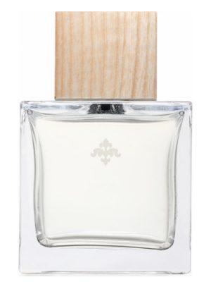 No. 01 The Fragrance Design Studio für Frauen und Männer