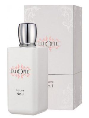 No 1 Eutopie für Frauen und Männer