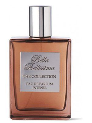 No 3 Bella Bellissima für Frauen und Männer