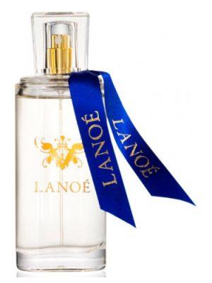 No. 4 Lanoe für Frauen und Männer