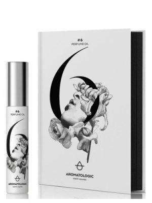 No. 6 Aromatologic für Frauen und Männer