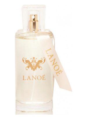 No. 6 Lanoe für Frauen und Männer