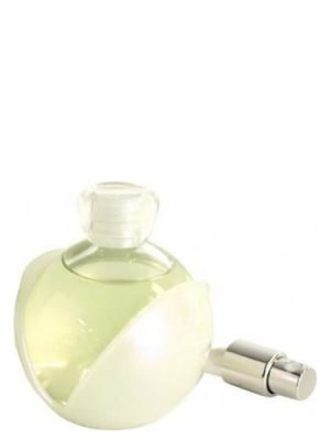 Noa L'Eau de Parfum Cacharel für Frauen