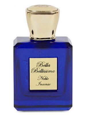 Noble Incense Bella Bellissima für Frauen und Männer