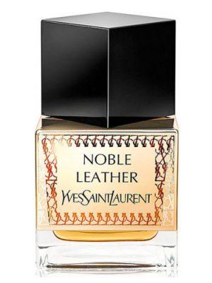 Noble Leather Yves Saint Laurent für Frauen und Männer
