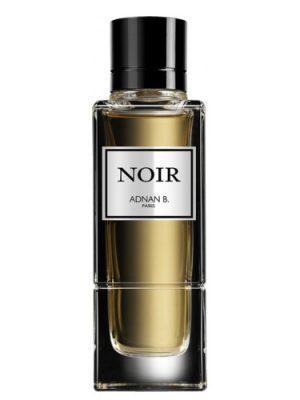 Noir Adnan B. für Männer