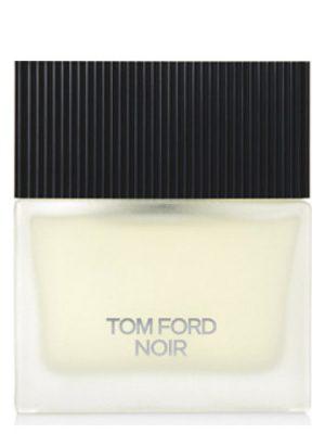 Noir Eau de Toilette Tom Ford für Männer
