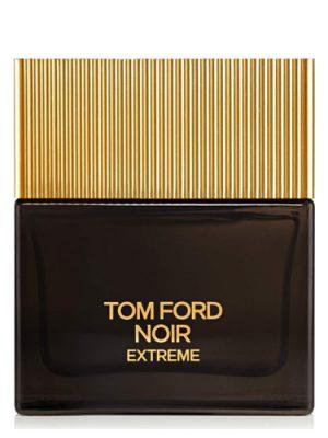 Noir Extreme Tom Ford für Männer