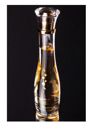 Noir Fragrances of Wine für Frauen