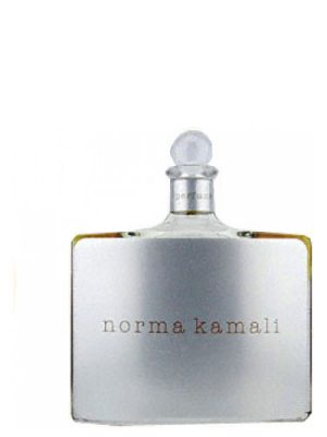 Norma Kamali Norma Kamali für Frauen