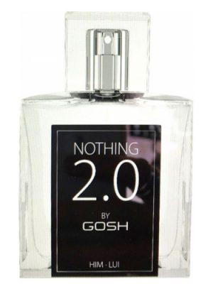 Nothing 2.0 Him Gosh für Männer