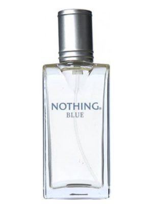 Nothing Blue Gosh für Männer