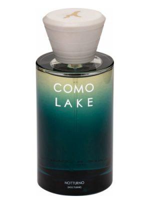 Notturno Como Lake für Frauen und Männer