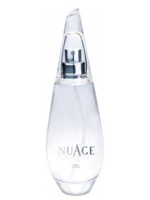 Nuage № 15 CIEL Parfum für Frauen