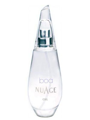Nuage Boa CIEL Parfum für Frauen