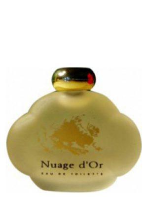 Nuage d'Or Marc de la Morandiere für Frauen