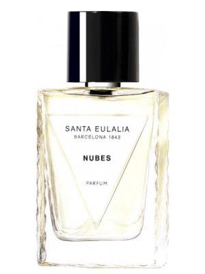 Nubes Santa Eulalia für Frauen und Männer
