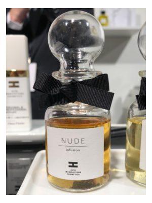 Nude Alta Manifattura Cosmetica für Frauen und Männer