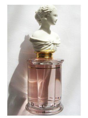 Nuit Andalouse MDCI Parfums für Frauen